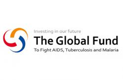 Life Choices Global Fund