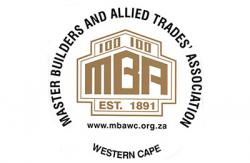 Life Choices Master Builders Association Western Cape