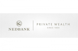Life Choices Nedbank Private Wealth
