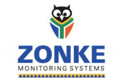 Life Choices Zonke Monitoring Systems