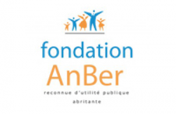 AnBer Fondation